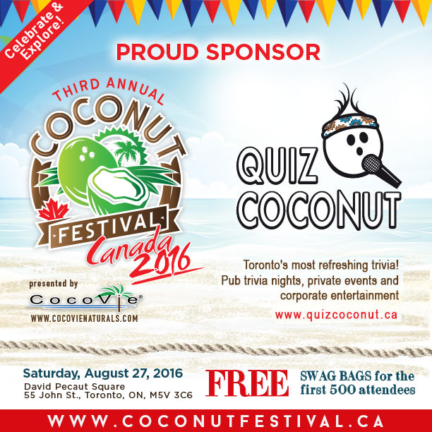 cfc-instagram-giveaways-coconutquiz