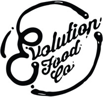 evolutionfoodco